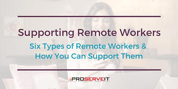 Supporting-Remote-Workers