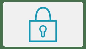 TechRoadmap-Icon5