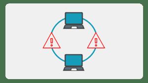 TechRoadmap-Icon7