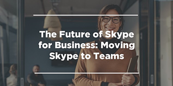 The-Future-of-Skype