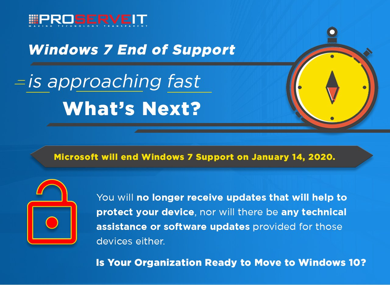 Windows-7-End-Support