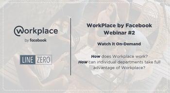 Workplace-Webinar-2-on-demand