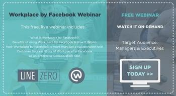 WorkplaceFacebook-on-demand-webinar-1