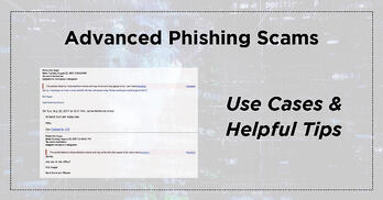 advanced-phishing-scams