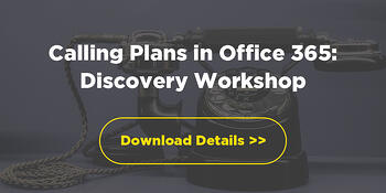 calling-plans-discovery-workshop-1
