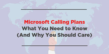 calling-plans-what-you-need-to-know