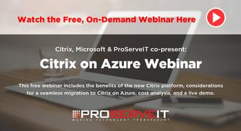 citrix-on-azure-on-demand-webinar-blog
