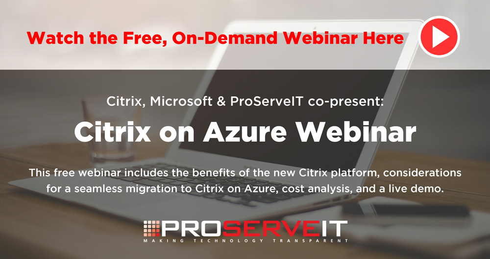 citrix-on-azure-on-demand-webinar-email-invitation