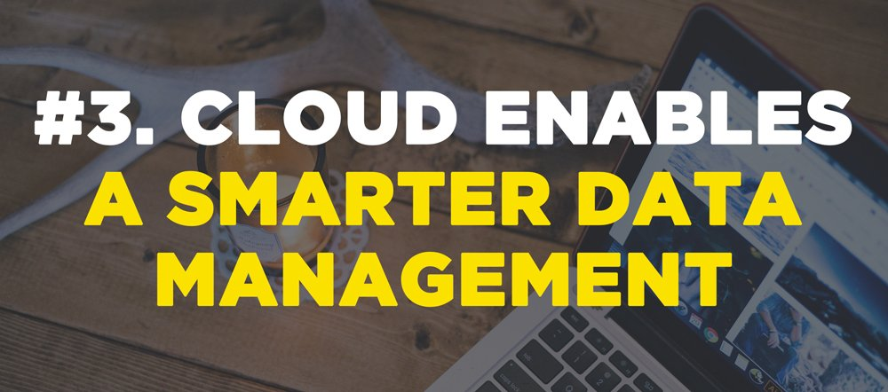 cloud-computing-small-business-smarter-data-management