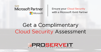 complimentary-cloud-security-assessment