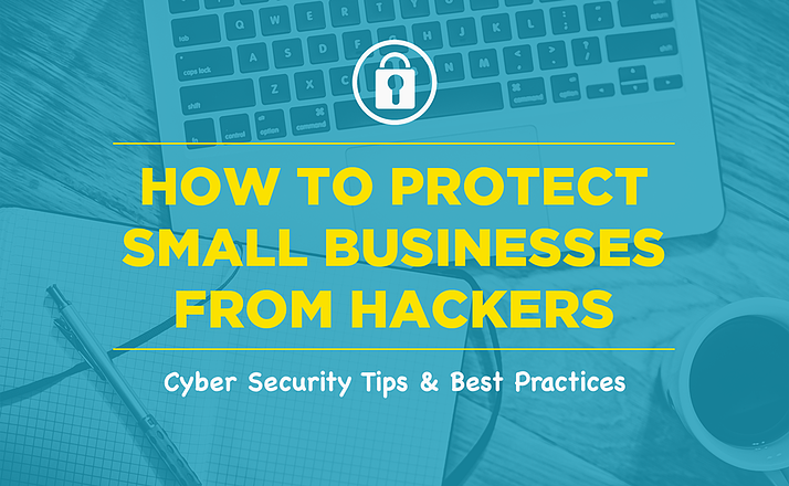 how-to-protect-SMBs-from-hackers