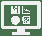 icon-1-data