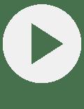 icon-3-data