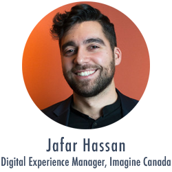 jafar-hassan