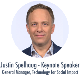 justin-spelhaug-tech-social-impact