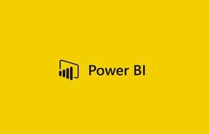 powerBI-1