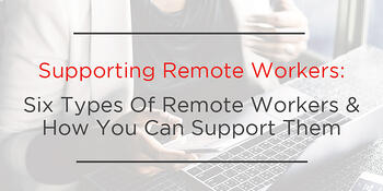 support-remote-workers