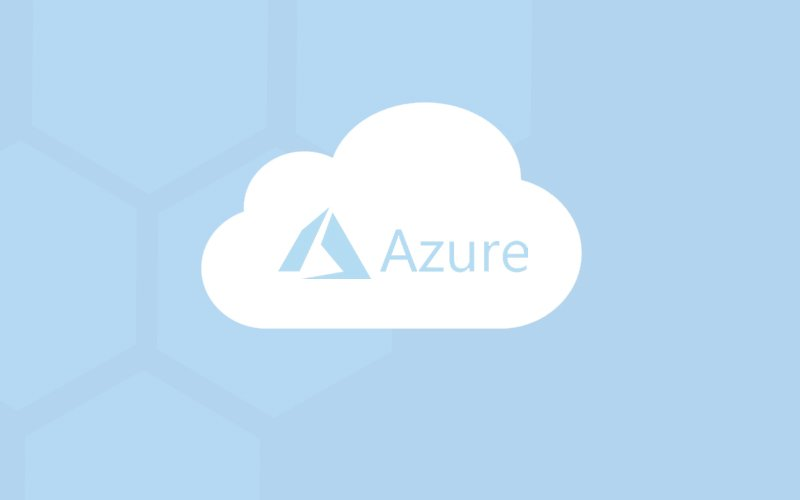 ProServeIT Earns Windows Server & SQL Server Migration to Microsoft Azure Advanced Specialization