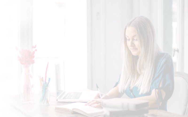 Remote Working FAQs: The Top 5 Questions from Our Webinars
