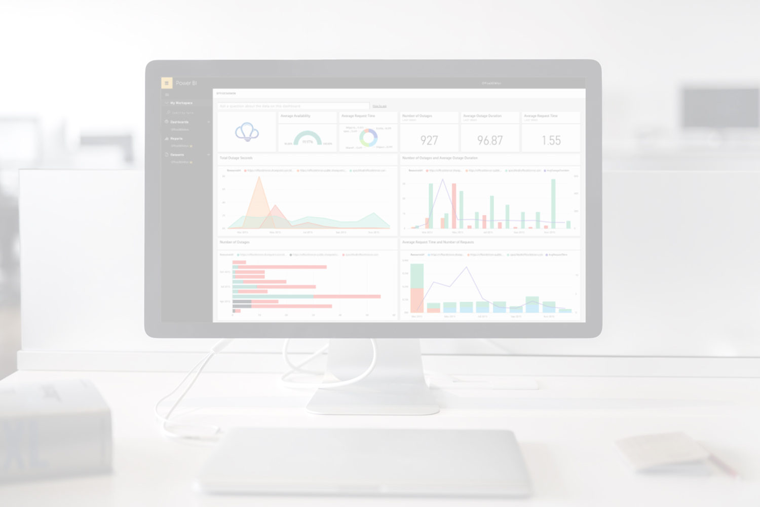 Making the Most of MS Power BI Dataflows