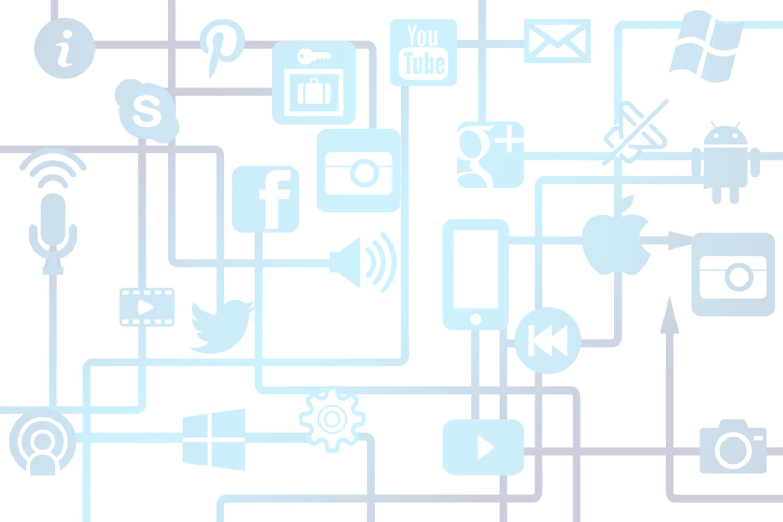 Four Enterprise Social Network Benefits to Take Advantage Of