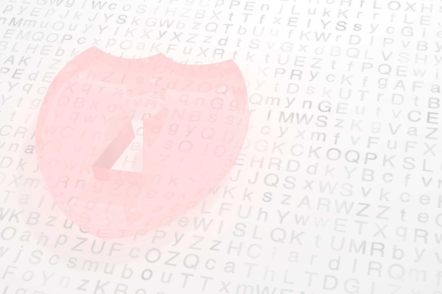 Define Risk Tolerance Level to Determine Your Information Security Strategy