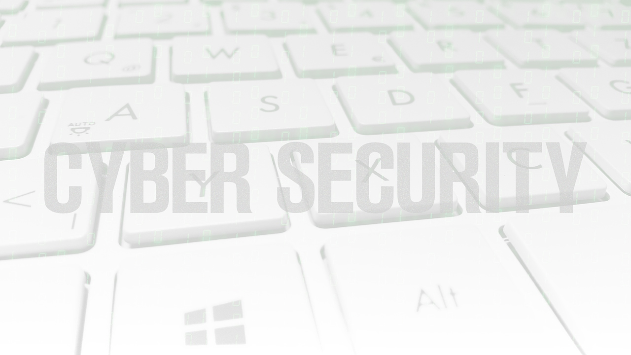 5 IT security mitigation tactics to further secure your business