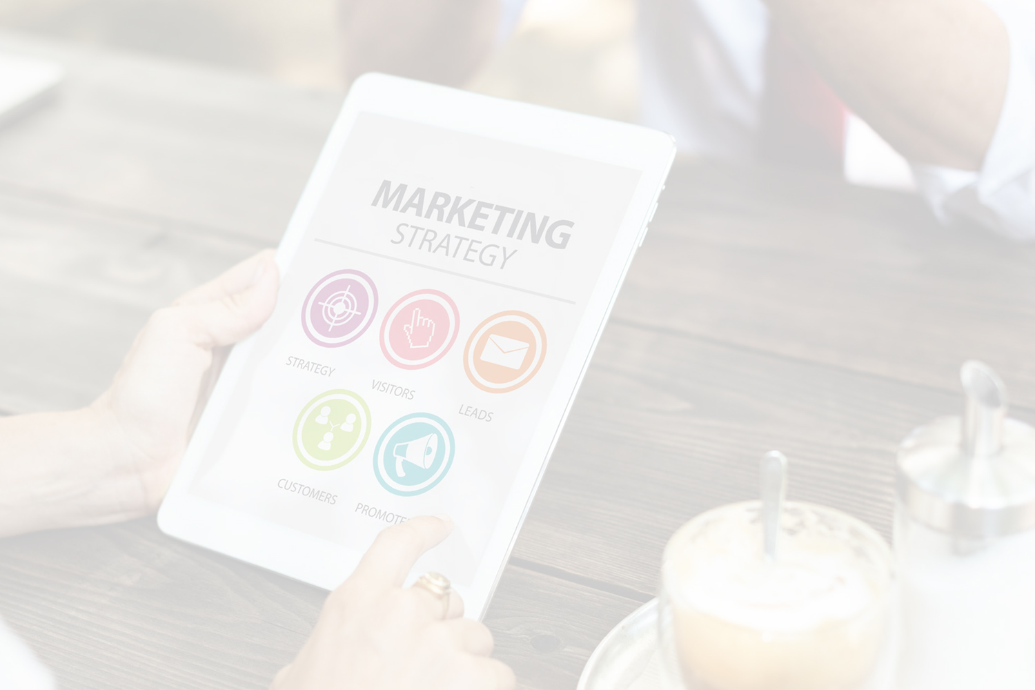 The How-To Guide for Marketing Your Small Business (and Why It's Worth It)
