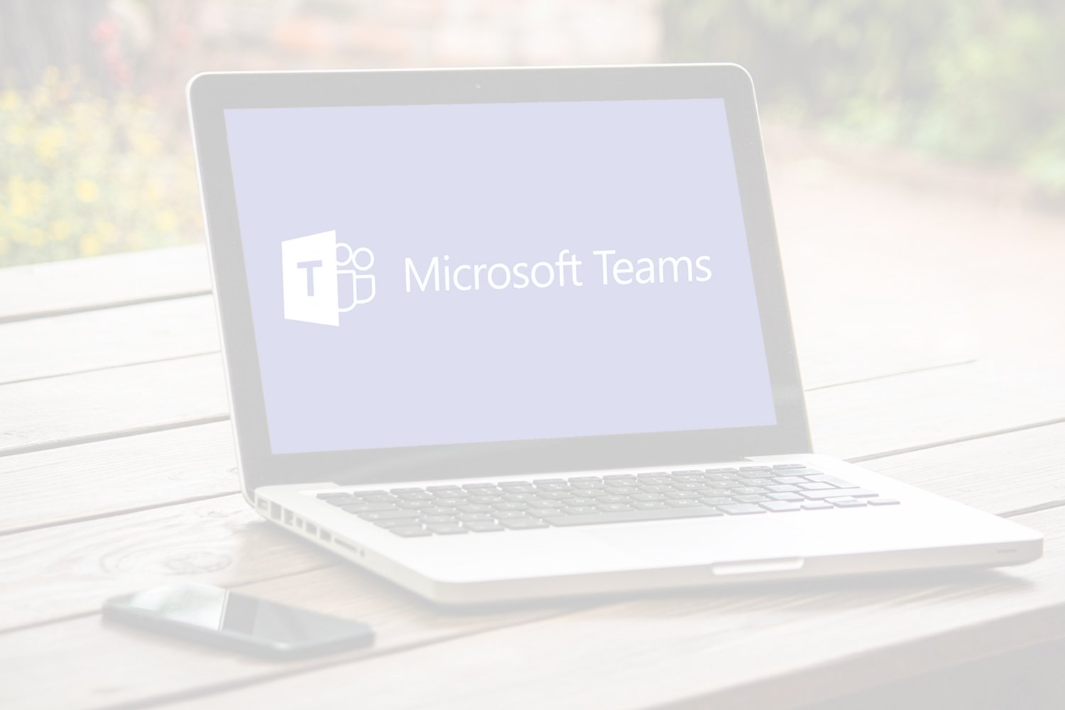 What You Need to Know To Get Started With Microsoft Teams for Office 365