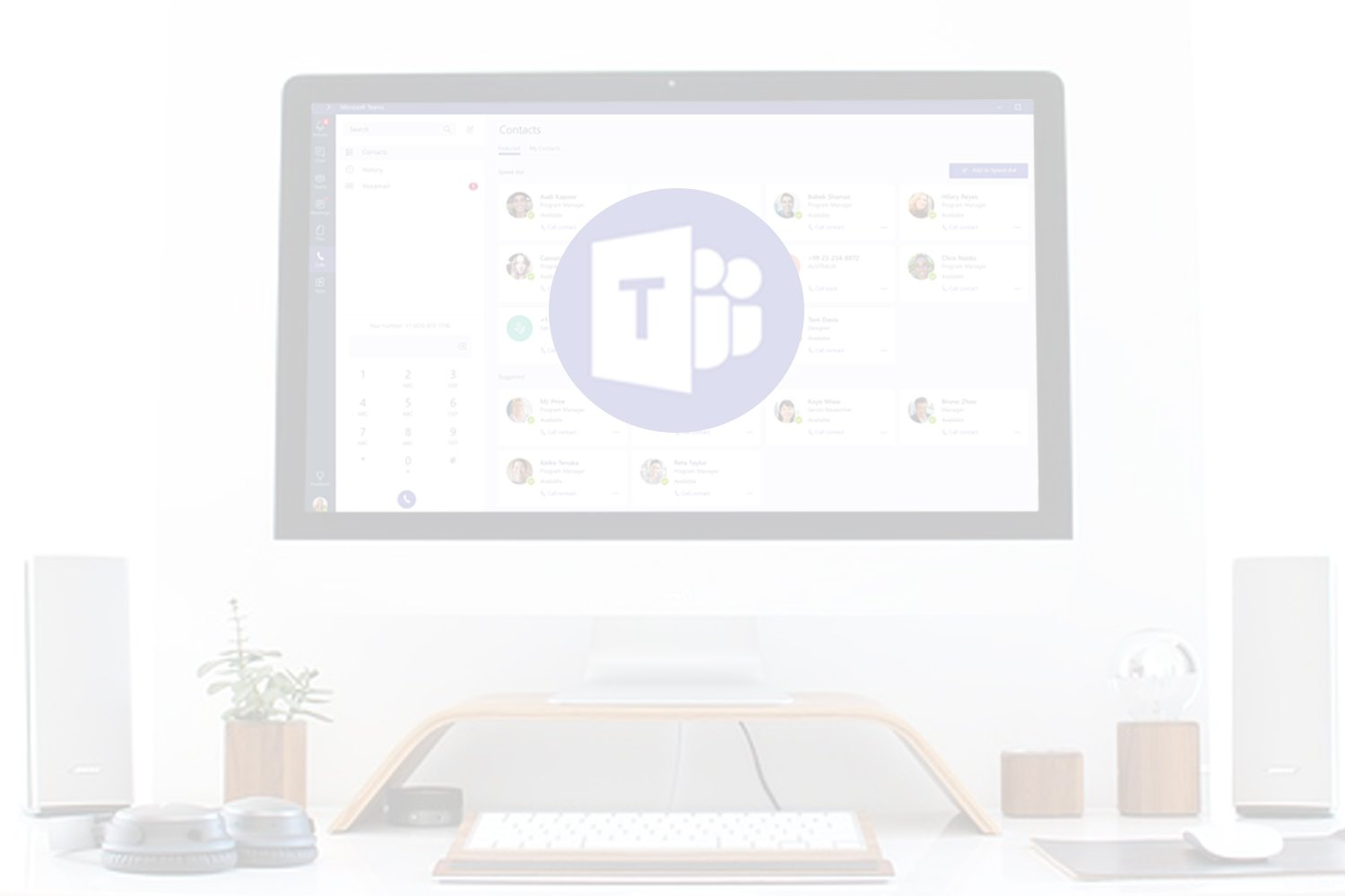 Microsoft Teams Roadmap: A Brief Guide
