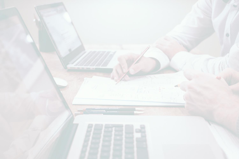 5 Benefits of Cloud Computing & 2 Best Cloud Storage Options