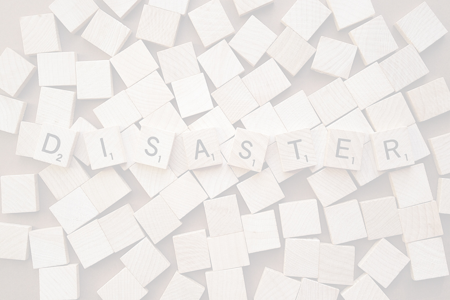 Disaster Recovery Plan – 4 Myths Debunked!