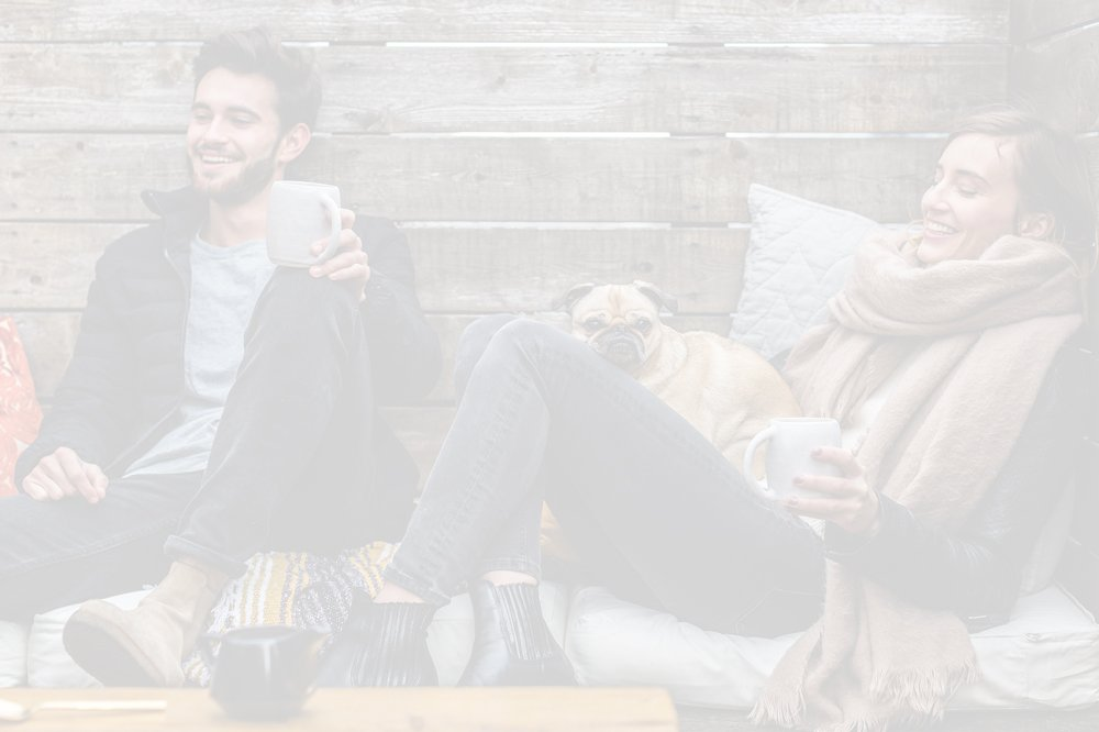 5 Simple Tips to Have Happy Employees