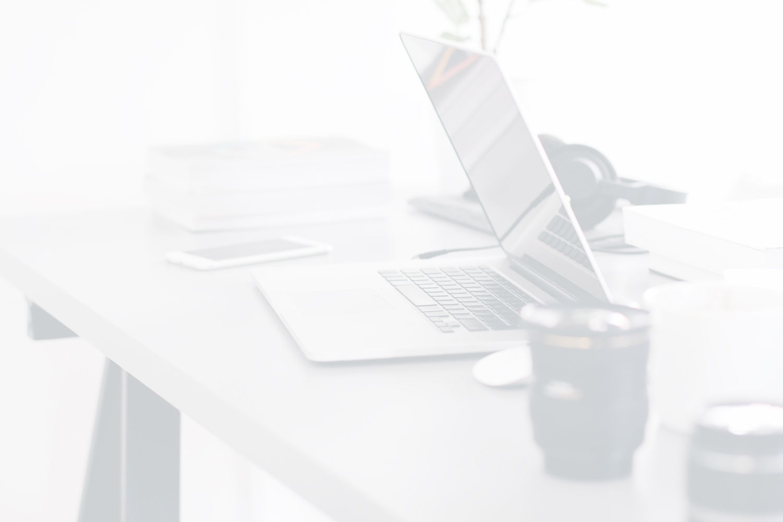 Microsoft Office 365 Migration Roadmap