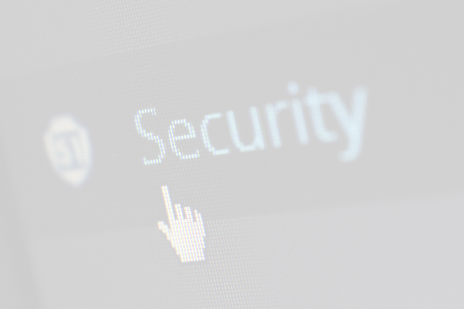 Information Security Requirements: Your Obligations &  Considerations