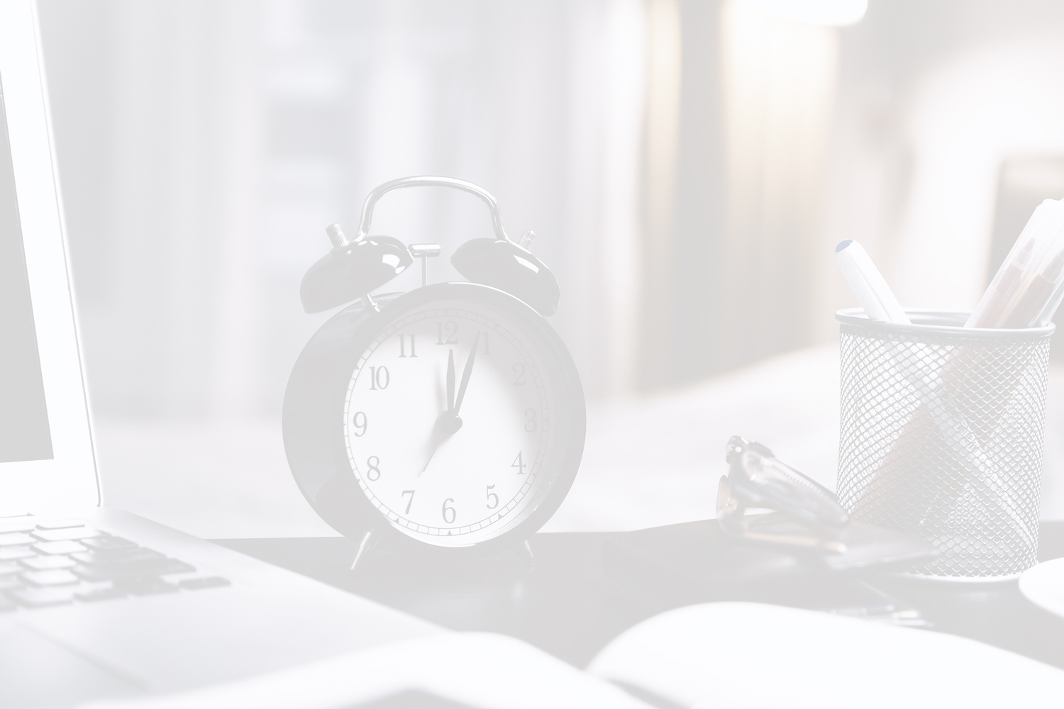 4 Time Management Tips for Small Business