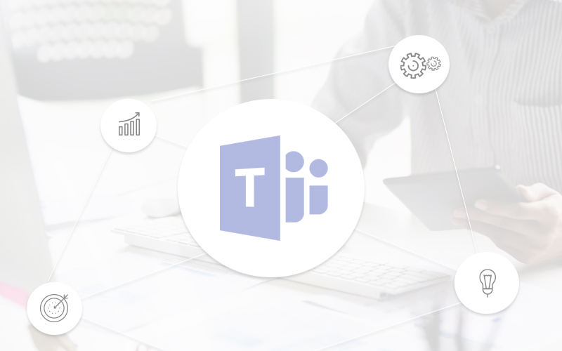 Microsoft Teams for Project Managers: Top 5 Tips to Get Started Today!
