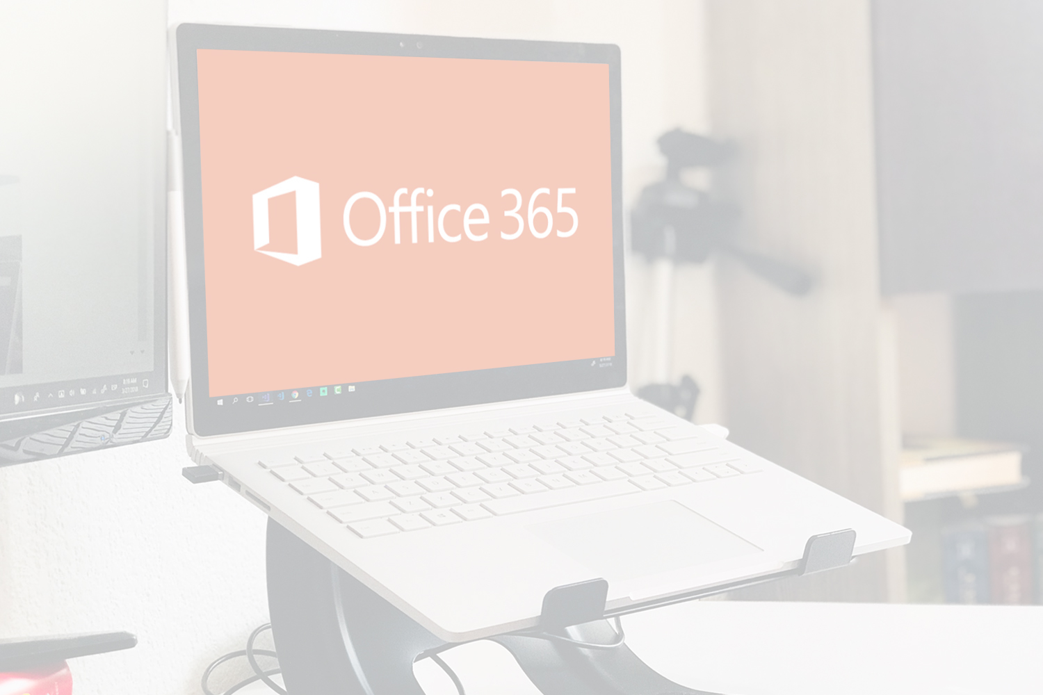 Turn a Picture into an Editable Table in Excel? 7 New and Exciting Microsoft 365 Features