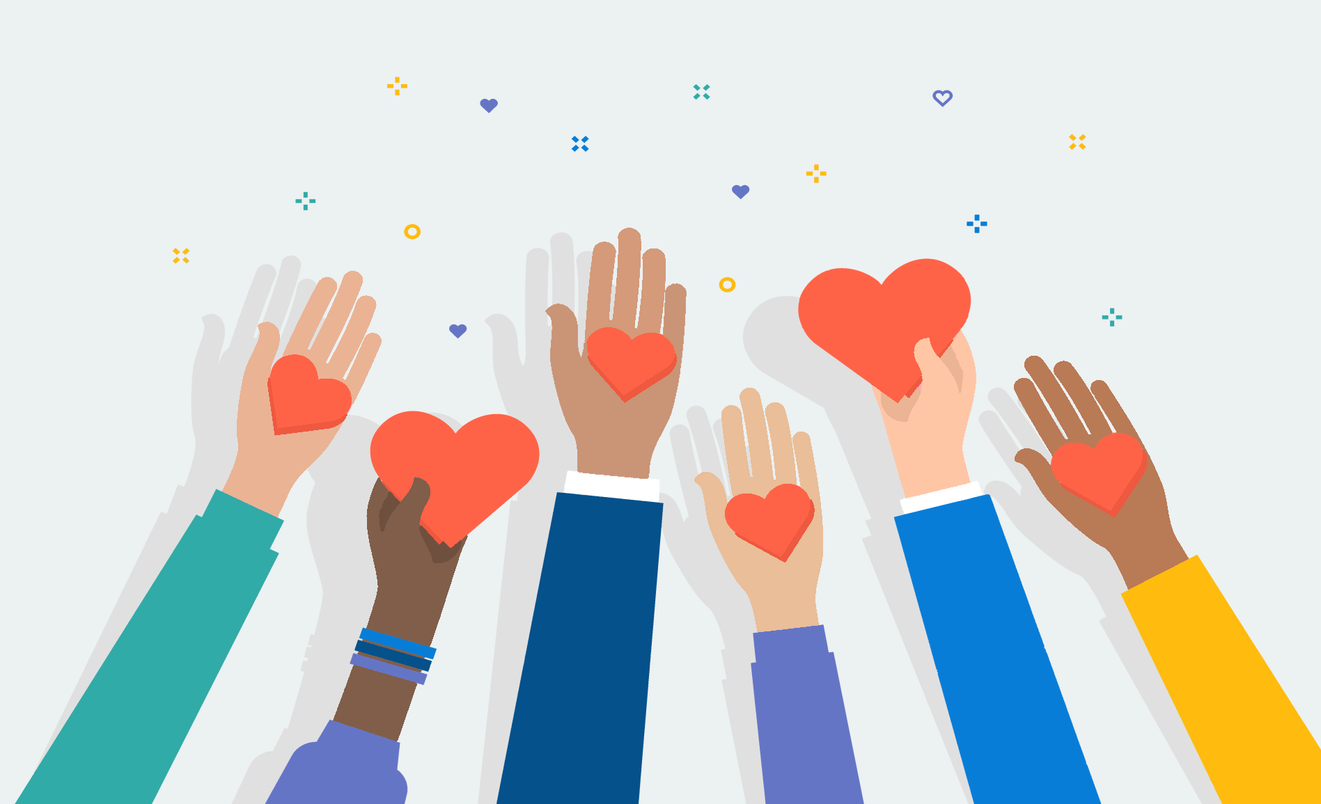 Office 365 Nonprofit – Which License Should You Choose?