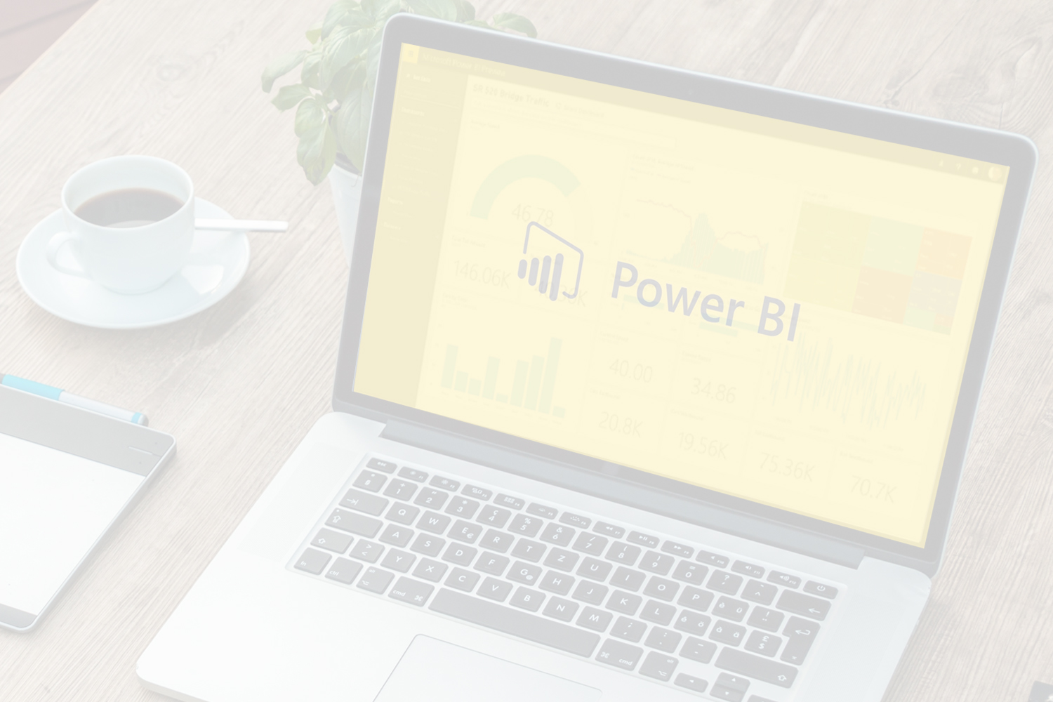 MS Power BI Embedded A-Series - Creating a Custom .NET MVC App