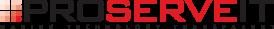 1530172897-27577712-274x29-proserveit-logo-pms