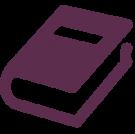 book-purple-1