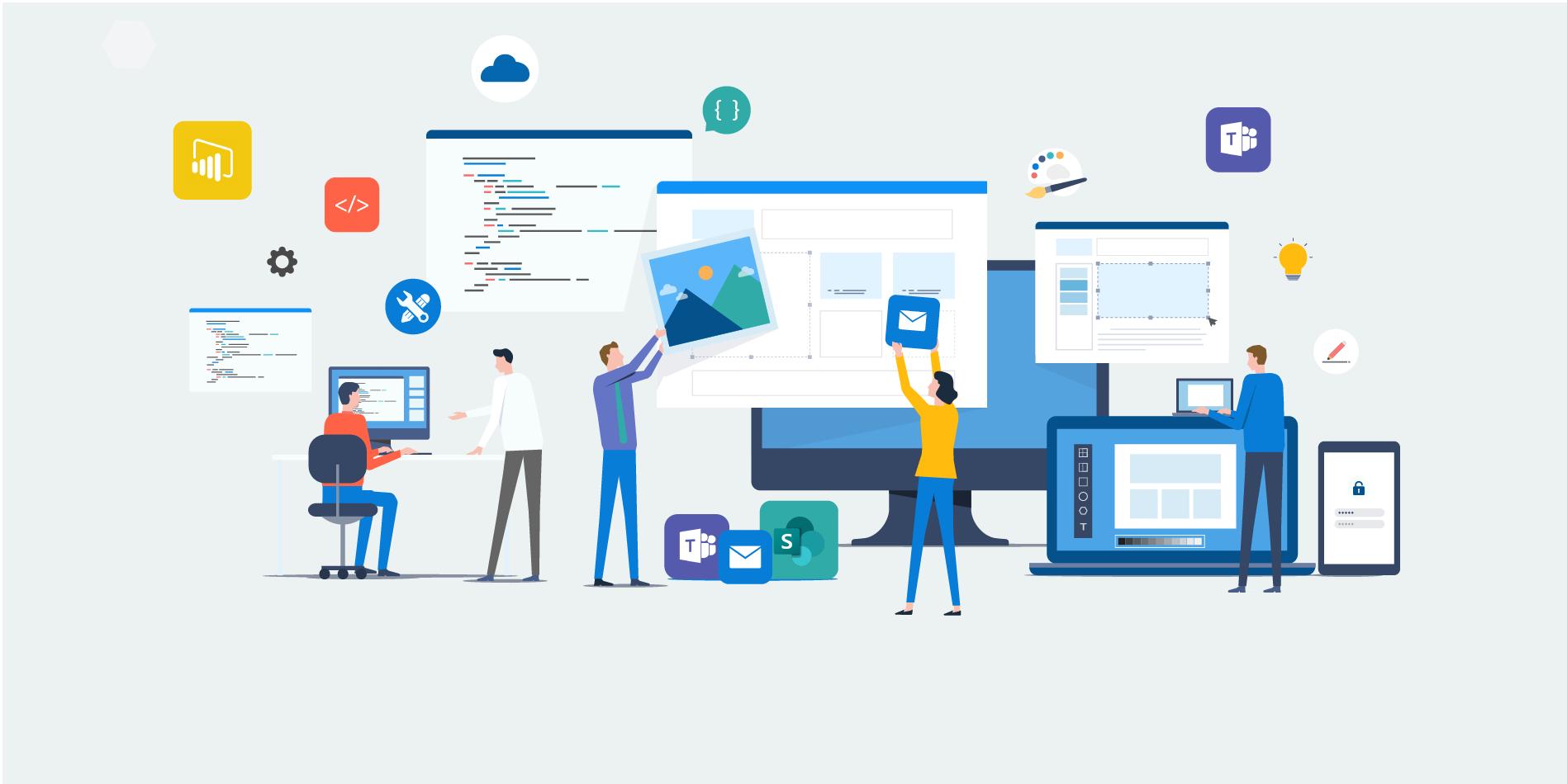 5 Easy Ways to Unlock the Power of Custom Software Development
