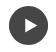 Screen Shot 2019-05-03 at 3.53.39 PM
