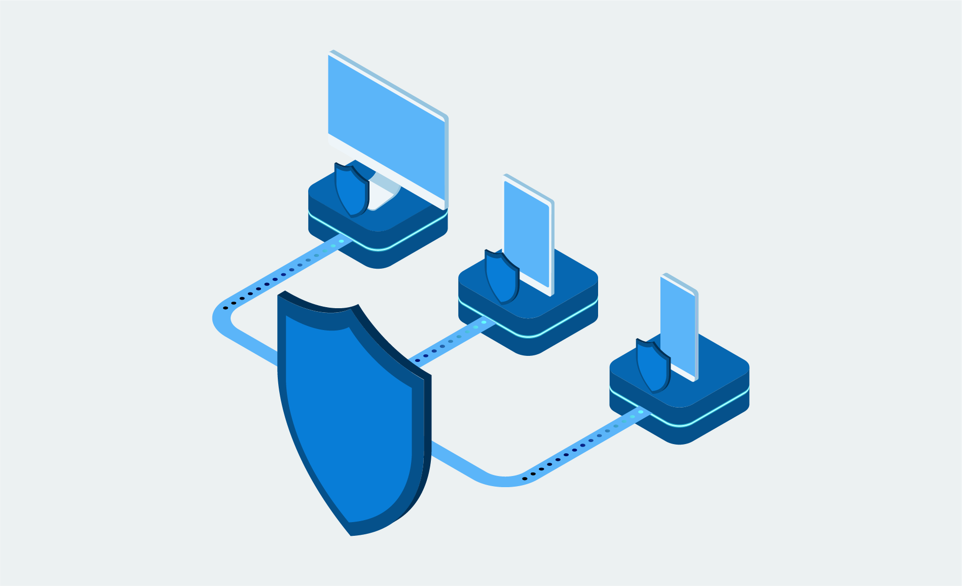 Security Metrics – Reasons Why You Should Measure Them