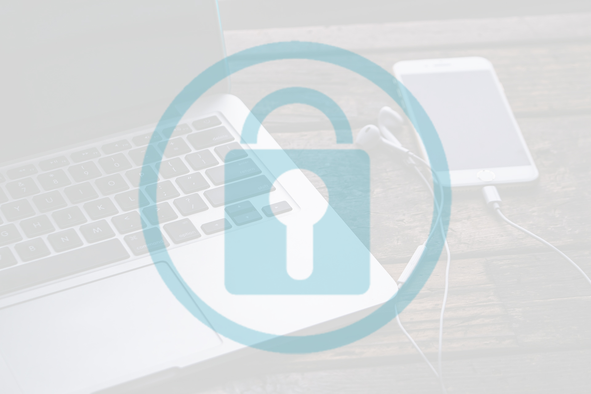 Keeping SharePoint Secure: What Executives Need to Know About SharePoint Security