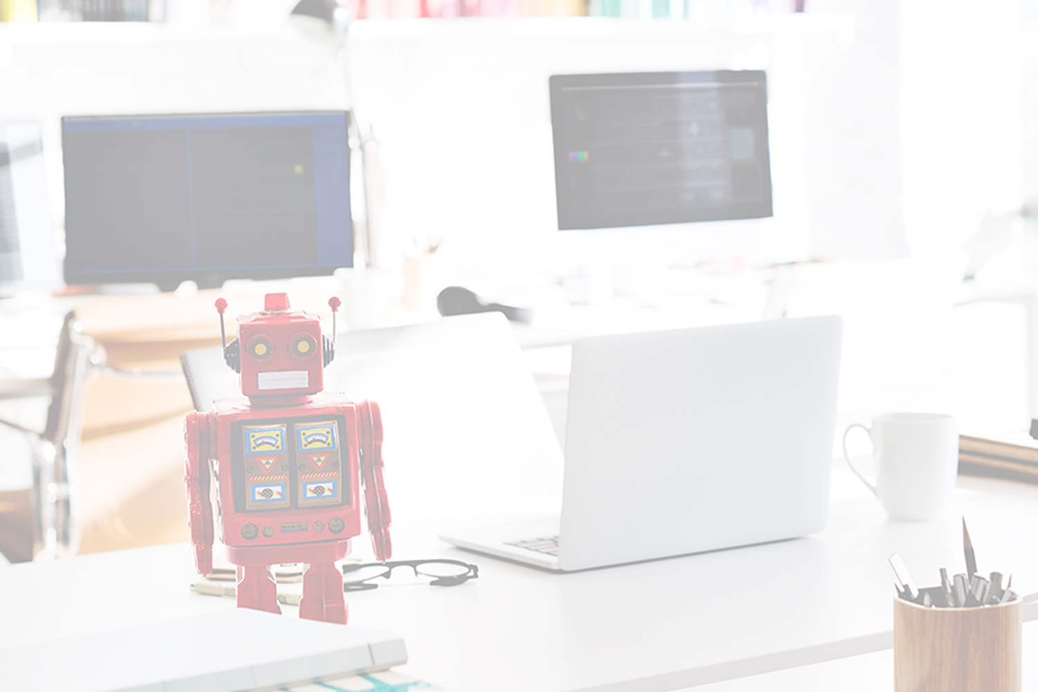 Understanding Bots: What Chatbots Can Do for Your Organization