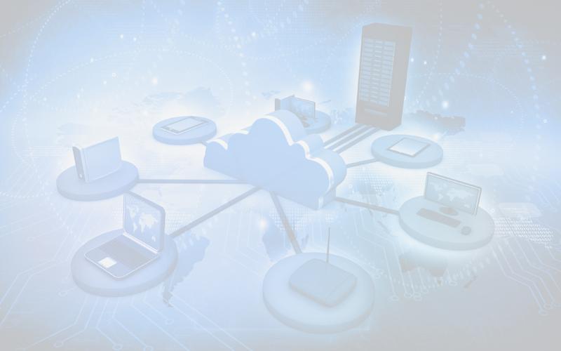 Remote Working Technology & The Benefits of Windows Virtual Desktop