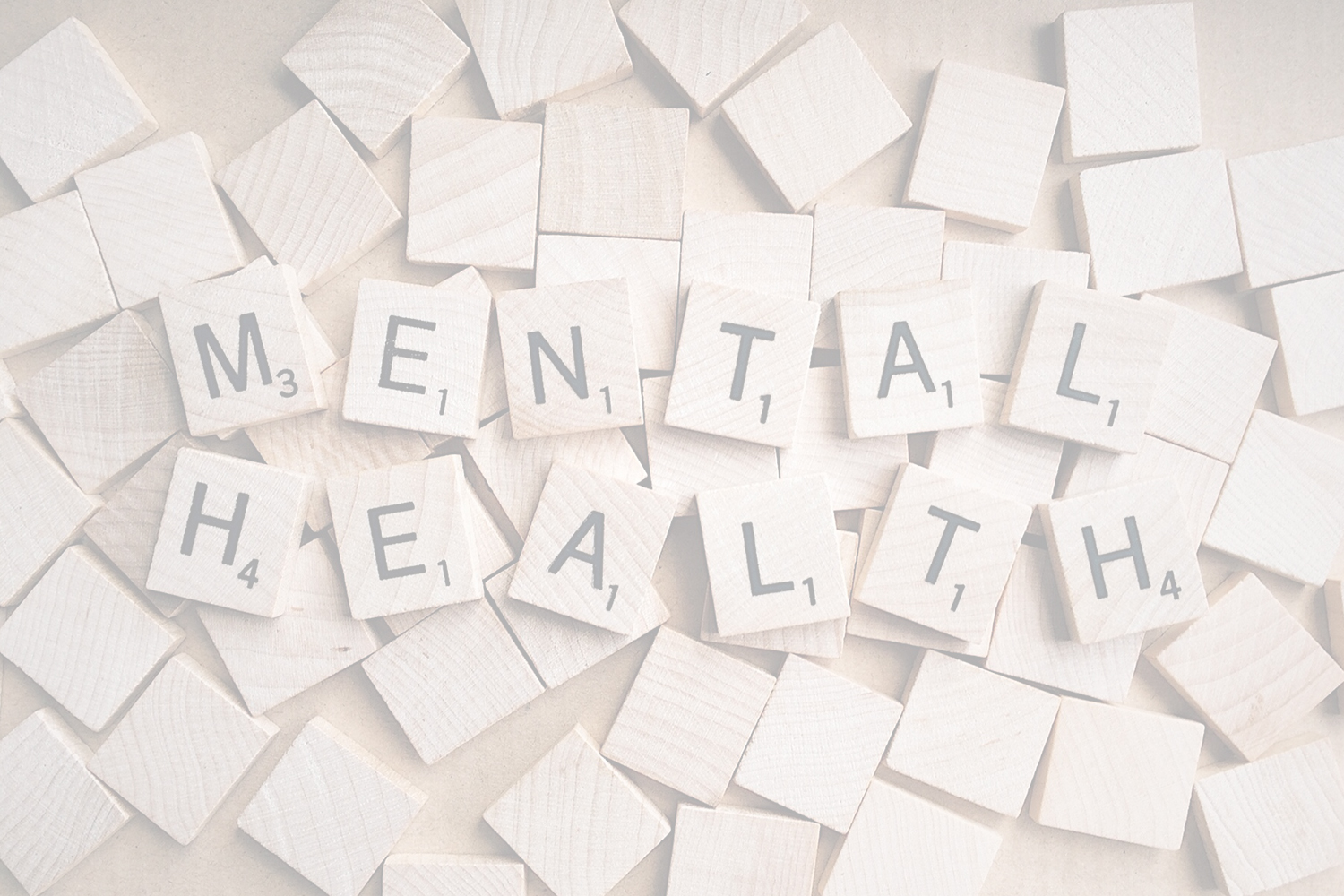 Why Global Mental Health Matters (A Personal Story)