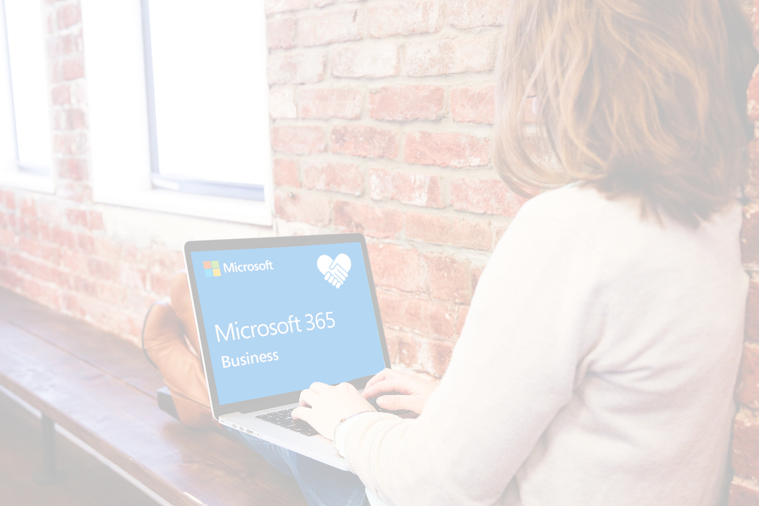 Microsoft 365 Business: Equipping Your Nonprofit with The Right Technology